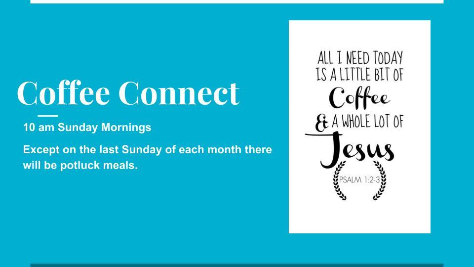 Coffee Conect2 (1)