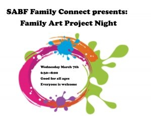 Family-Art-project-night-2018-300x232