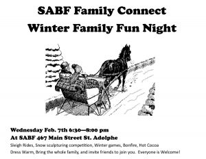 February-Sleigh-ride-Family-Connect-flyer-300x232