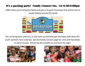 OCC-Packing-party-Family-Connect-e1508449204224