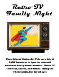 Retro-TV-night-flyer-232x300